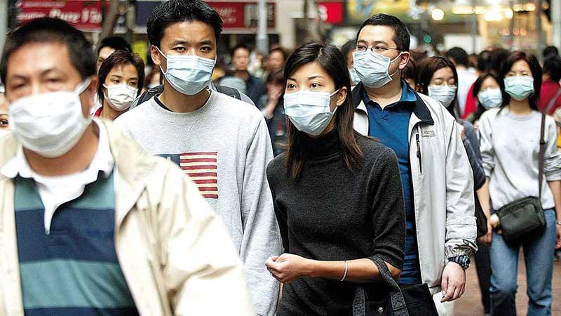 ผู้ป่วยโควิดในไทย มีอยู่จังหวัดไหนบ้าง