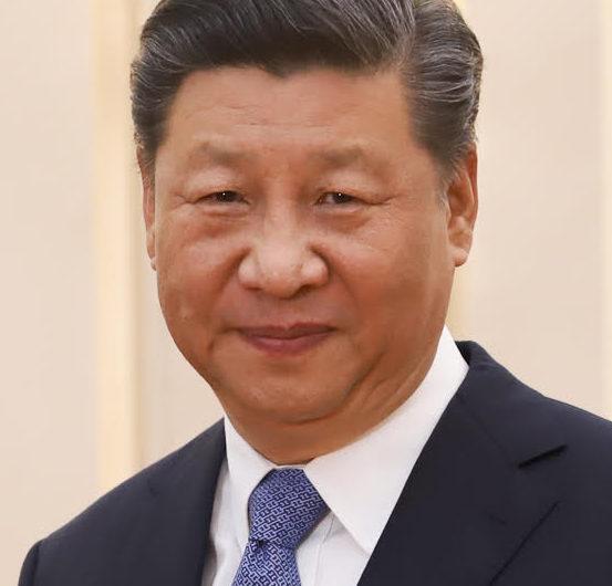 โลกตะวันตกเตรียมถล่มจีน