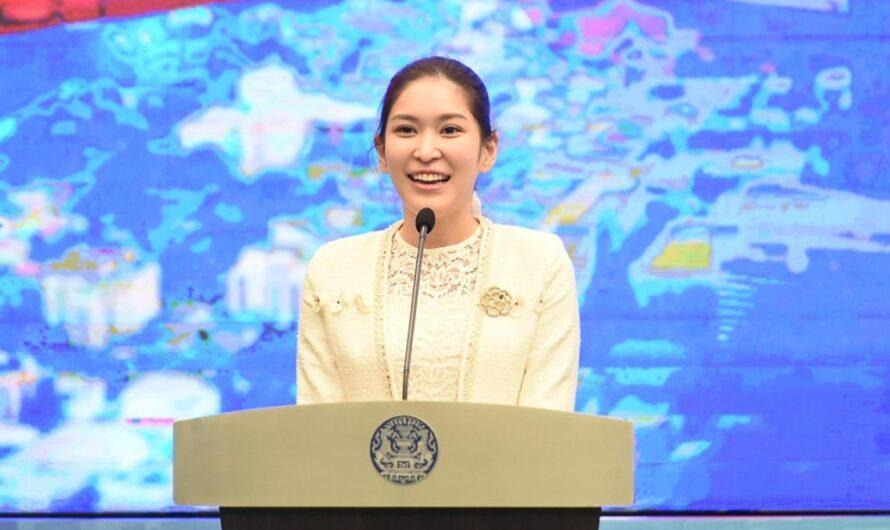 อัพเดทโควิดในไทย 9 มิ.ย. !ติดเชื้อเพิ่ม 2, ไม่มีผู้เสียชีวิต