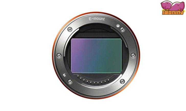 """ยืนยัน! กล้องมิเรอร์เลส Full Frame E-mount ตัวใหม่จะมาในชื่อ """"Sony A7c"""" ไม่ใช่ A5"""