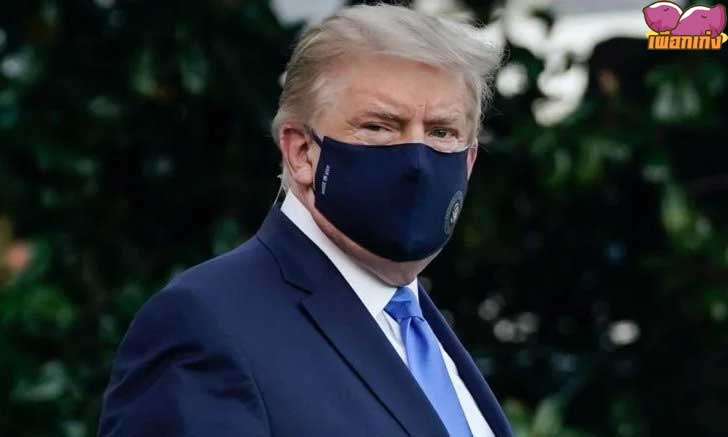 เมื่อ Donald Trump เป็นผู้เร่งอุตสาหกรรมชิปประมวลผลในจีน