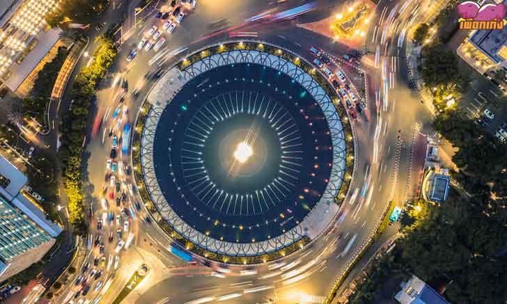 ไมโครซอฟท์ตั้งศูนย์ข้อมูลเขตใหม่ในอินโดนีเซีย ภายใต้โครงการ Berdayakan Ekonomi Digital Indonesia