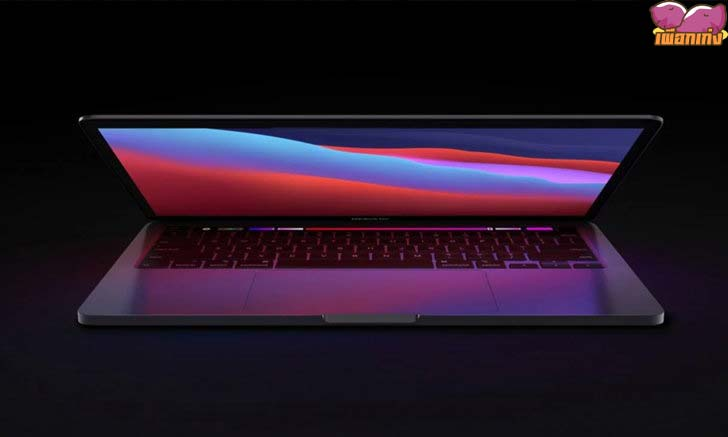 MacBook และ iPad บางรุ่นต้องเลื่อนการผลิตเพราะขาดแคลนส่วนประกอบ